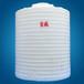 富航塑料水箱,天津供應外加劑塑料桶服務周到