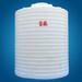富航塑料水塔,湘西熟料外加劑塑料桶服務周到