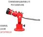 厂家直销消防水炮电控消防水炮消防设备应有尽有就选甘肃强盾