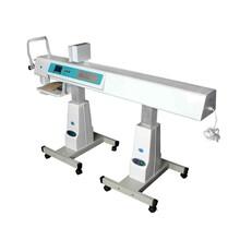 直线训练仪近视矫正儿童视力康复训练仪近视图片