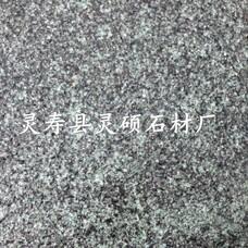 万年青石材,万年青石材厂家,万年青石材价格,万年青石材图片