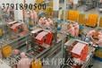 全自动拉伸成型真空包装机高效率真空包装机