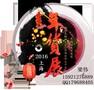 2015上海年货展销会图片