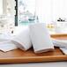 河北保定高阳供应优质的纯棉毛巾厂家直销一次性纯棉毛巾批发价格