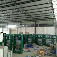 成都生产销售XM配电箱、XMJ电表箱,XL-21动力柜、临电箱、入户箱图片