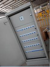 专业生产销售:配电箱、动力柜、计量箱、表箱、入户开关箱图片
