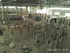 生产销售:双电源开关柜、补偿柜、控制柜、GCS抽屉柜、GGD配电柜