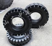 轻型载重汽车轮胎工程机械轮胎轮胎厂家轮胎价格