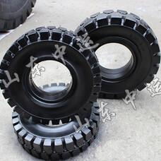 轻型载重汽车轮胎,工程机械轮胎,工程机械轮胎厂家