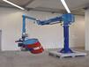 移动式助力机械手气动助力机械手移动式助力机械手厂家移动式助力机械手价格