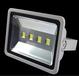 200W300W大功率led投光灯厂家直销价格150W泛光灯批发