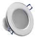 中山光与美照明专业生产LED筒灯各种型号批发