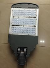 60W90W120W150W180W210W可旋转调角度LED模组路灯