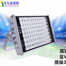 中山专业生产42W56W70W84W96W112W126W142W196WLED隧道灯厂家