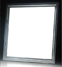300×300mm/300×600mm/300×1200mm集成吊顶款面板灯图片