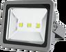 光与美照明150W200W250W背包款LED投光灯体育场馆照明泛光灯