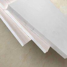 飾面耐火板價格,批發飾面板廠家,防火飾面板圖片