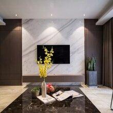 四川成都飾面板廠家,免漆飾面板,金屬飾面板圖片