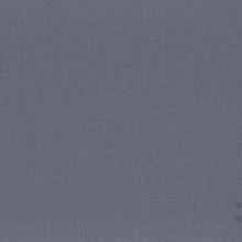 8毫米飾面板廠家圖片