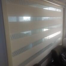 不銹鋼防雨百葉窗圖片