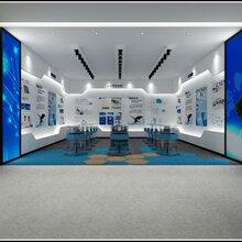 专业设计安装公司背景墙,形象墙,logo墙设计安装制作公司图片