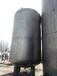 供应二手9成新不锈钢储存罐储存罐