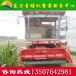 东方青储机自走式玉米青储机青储型玉米收获机青储式玉米联合收获机
