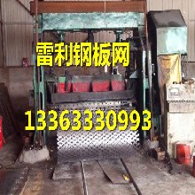 圈玉米网菱形孔铁丝网钢板拉伸网