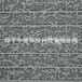 山西朔州聚氨酯夹芯金属雕花板新型墙体保温装饰建材