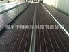 山西朔州外墙保温装饰一体板金属雕花板聚氨酯装饰板