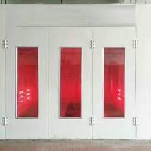 优质汽车烤漆房十年厂家技术安装汽车烤漆房标准汽车烤漆房