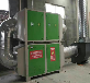 专业光氧催化等离子一体废气处理光解除臭净化器安装