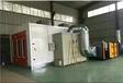 江苏定做废气净化器专业工业尾气除臭光氧化高效环保设备