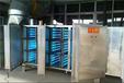 有机废气处理光氧催化uv光解设备山东厂直销报价