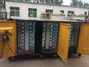 光氧催化净化等离子设备废气处理器生产厂家