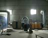 山东专业生产uv光解化工废气净化处理上门安装