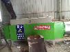 北京专业指导安装光氧催化高效废气净化器