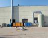 山东uv灯管紫外线光氧催化氧化废气处理器