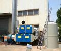 山东常年供应高效光氧催化废气净化处理器