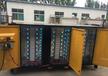 上海?#21619;?#29615;保设备实力厂家定做uv光氧催化废气净化处理器