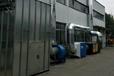 安徽巢湖新款环保设备工业废气光氧催化净化器