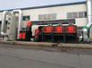 湖北黃岡環保設備噴漆廢氣凈化器催化燃燒處理設備行情介紹