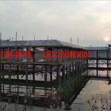 重慶防腐木廊施工廠家重慶防腐木木屋建造重慶防腐木別墅價格重慶防腐木欄桿報價圖片