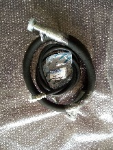 低价供应小松原装液压管小松纯正挖掘机PC400-7液压管小松原装纯正配件小松挖掘机配件小松原装分配阀图片