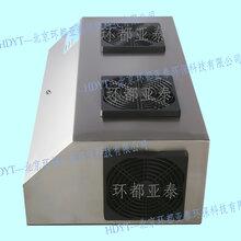 北京臭氧发生器厂家臭氧发生器配件臭氧发生器价格图片