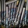 深圳回收數控廢鎢鋼刀具
