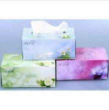 温州纸巾生产厂家,广告纸巾批发厂家
