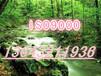 山西迎泽区iso9000管理体系认证