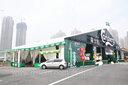 棚房&2018青岛啤酒节大篷租赁价格实惠图片