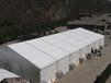哈尔滨车展篷房、活动篷房、展会大篷、-厂价直销诚信服务